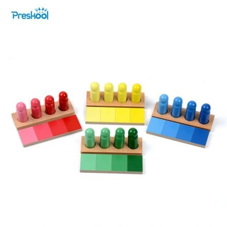 Baby Sorting Toy