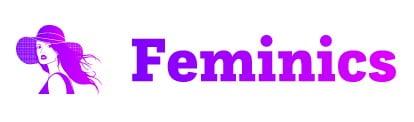 Feminics